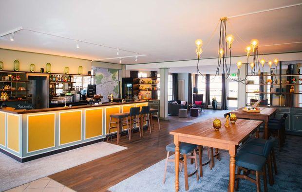 luxushotel-castrop-rauxel-bar