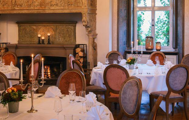 luxushotel-castrop-rauxel-hotel-restaurant