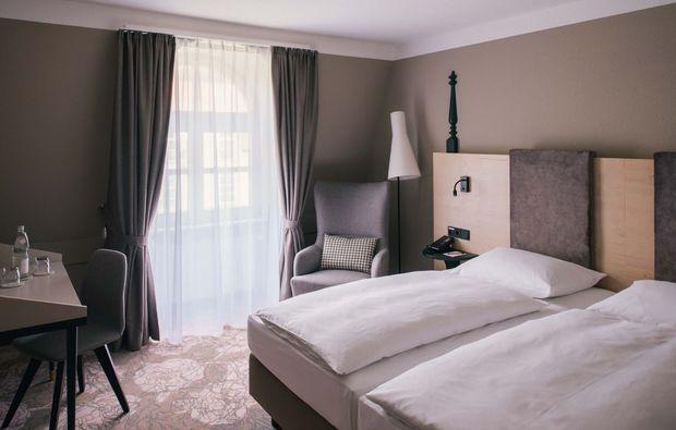 luxushotel-castrop-rauxel-uebernachtung