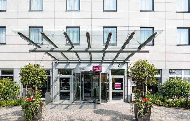 kurzurlaub-duesseldorf-hotel