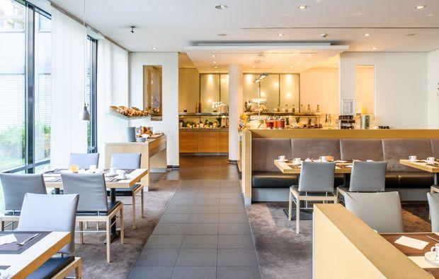 kurzurlaub-duesseldorf-restaurant