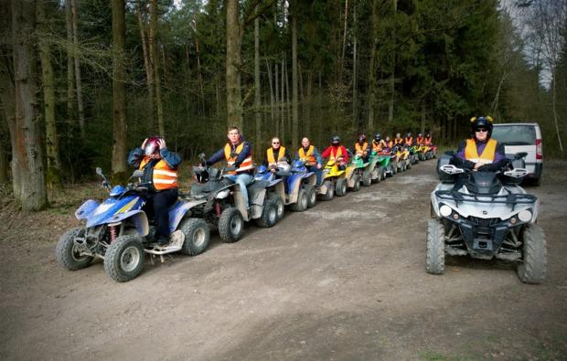quad-tour-zeitlarn-gruppenbild