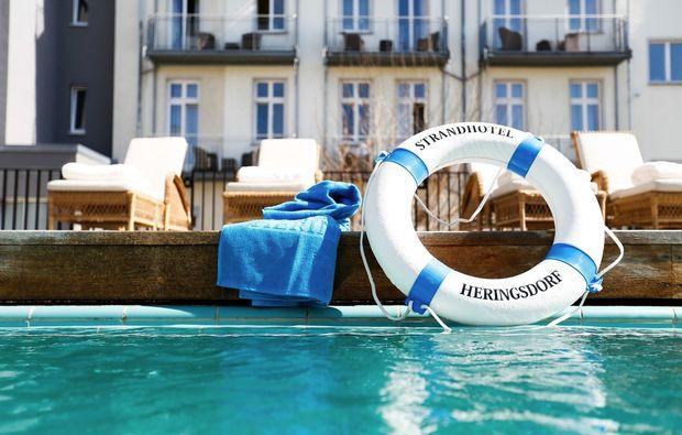 therme-day-spa-heringsdorf-wellness