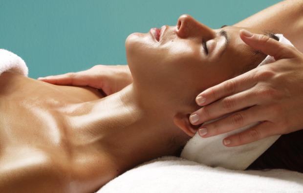 gesichtsbehandlung-leverkusen-entspannen