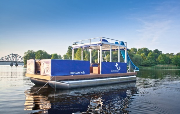 motorboot-fahren-berlin-bg4