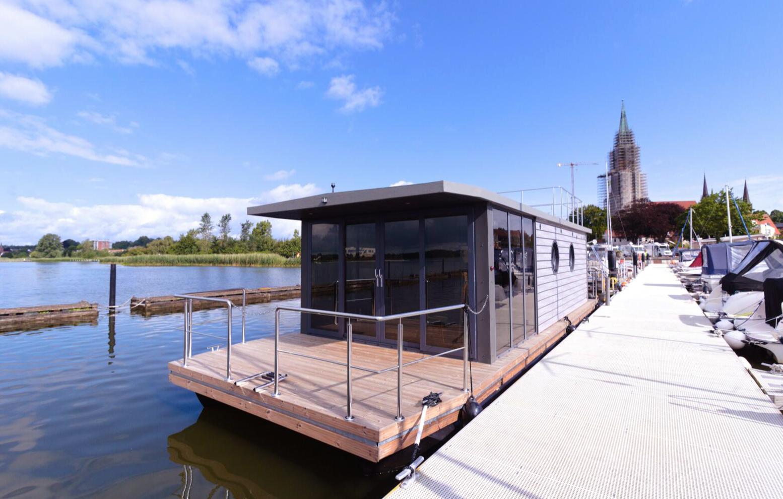 hausboot-uebernachtung-wendtorf-bg6