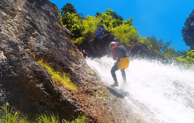 canyoning-tour-schladming-outdoor