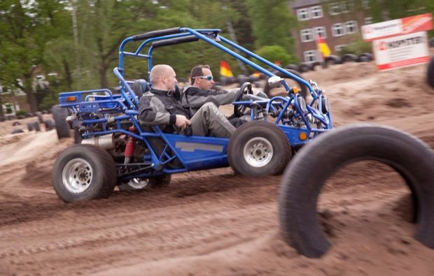 buggy-offroad-fahren-parcours