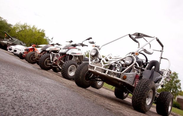 buggy-offroad-parcours-fuerstenau