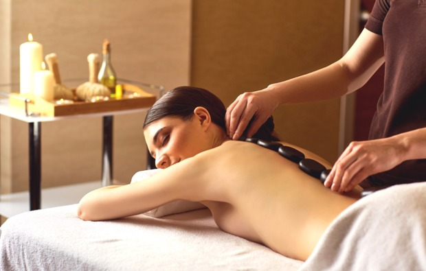 hot-stone-massage-castrop-rauxel-bg1