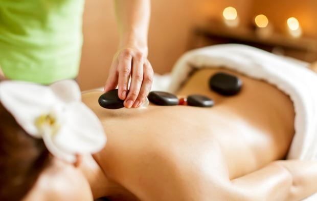 hot-stone-massage-castrop-rauxel-bg2