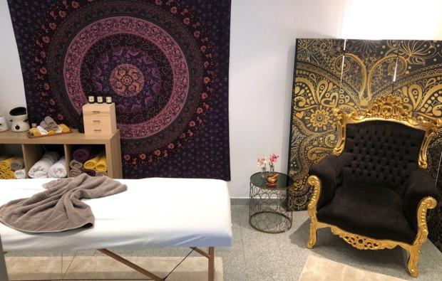 hot-stone-massage-castrop-rauxel-bg3