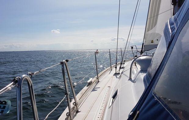 segeltoerns-kiel-wochenende-boot