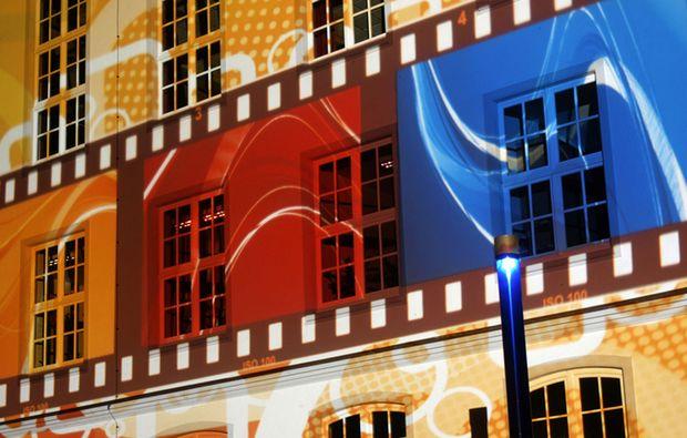 fotokurs-recklinghausen-bunte-fassade