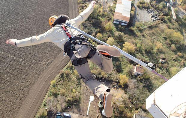 bungee-jumping-pezinok-absprung