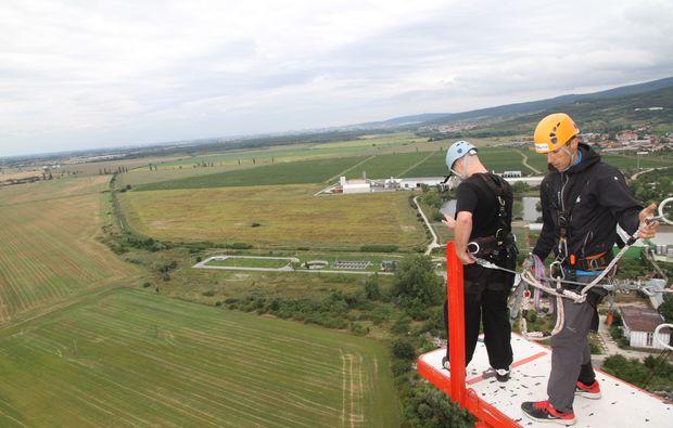 bungee-jumping-pezinok-vorbereitung