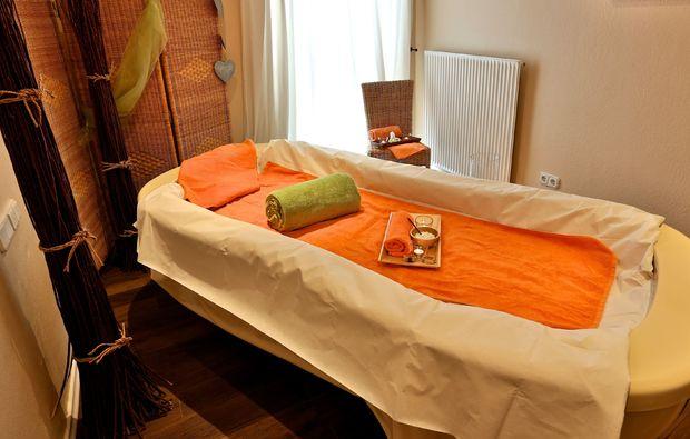 gesichtsbehandlung-bad-fuessing-spa