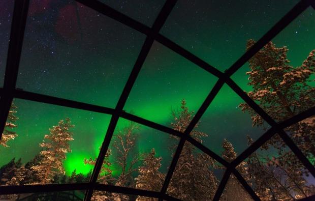 erlebnisreise-saariselkae-lappland-polarlichter