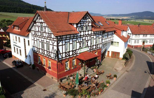 landhotel-urnshausen-entspannen
