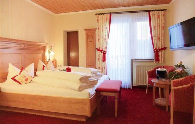 landhotel-urnshausen-uebernachten