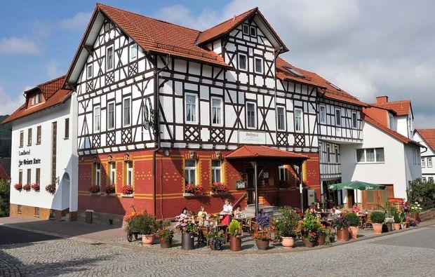 landhotel-urnshausen-zur-gruenen-kutte