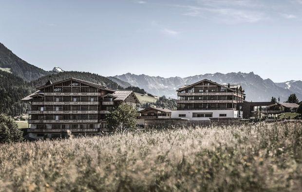 hotel-puradies-leogang