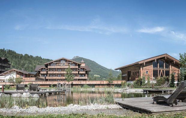 puradies-leogang-sommer