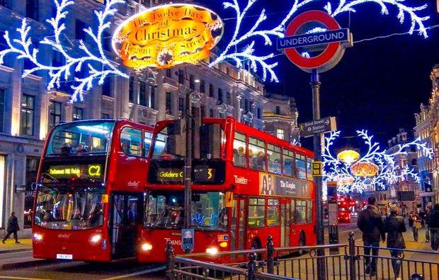 erlebnisreisen-london-bloomsbury