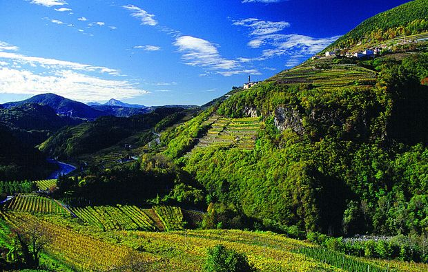 zauberhafte-unterkuenfte-segonzano-berge