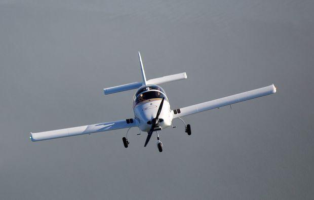 flugzeug-rundflug-im-breisgau