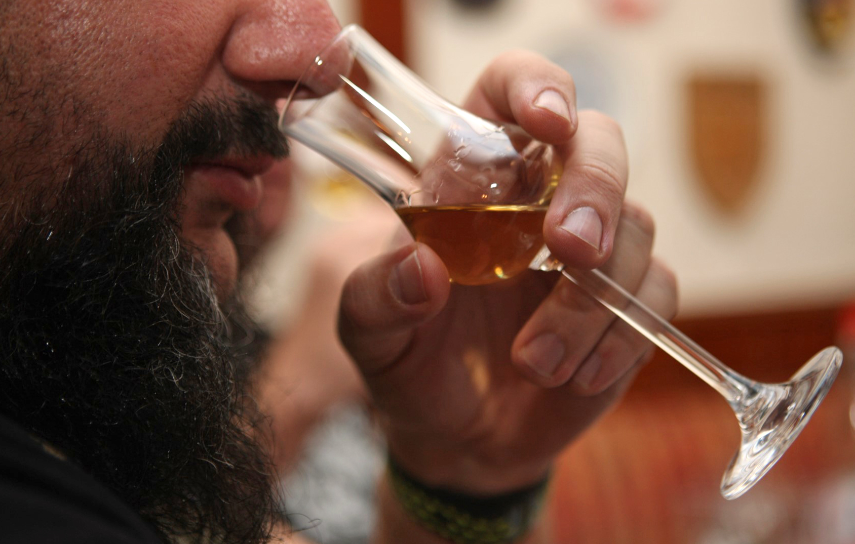 whisky-tasting-idstein-bg2