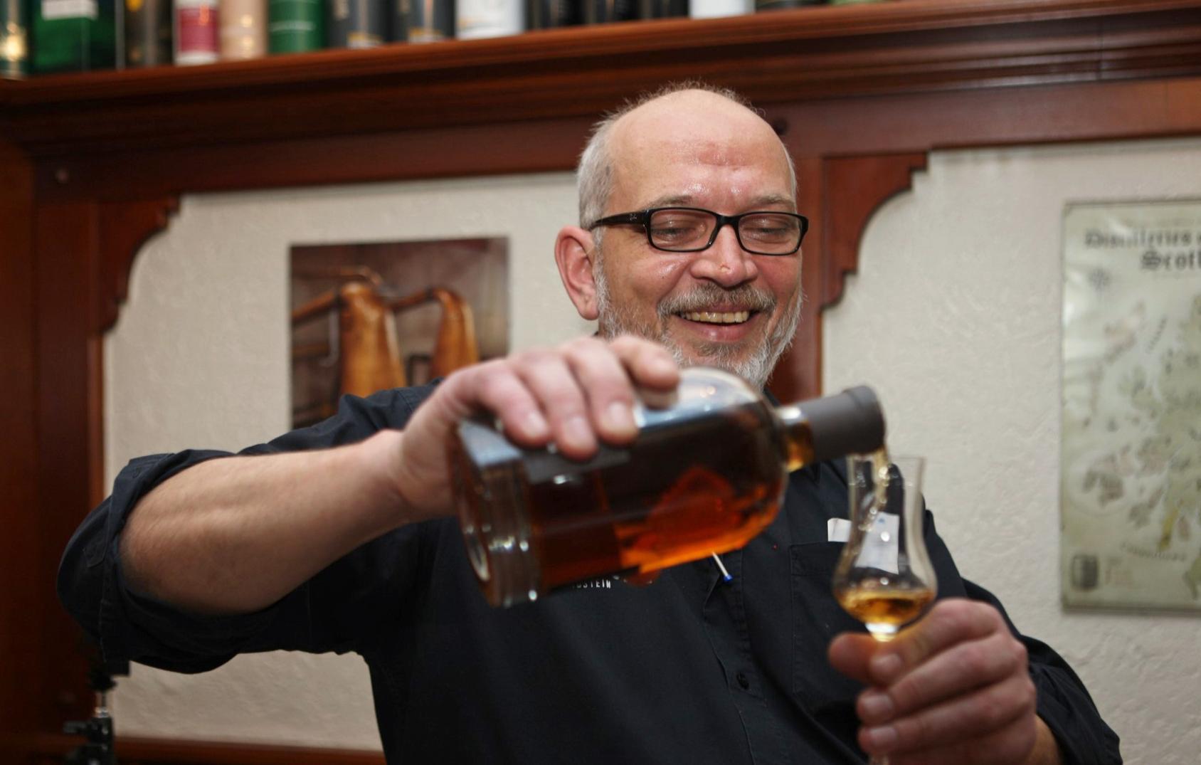 whisky-tasting-idstein-bg3