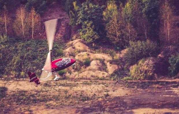 tragschrauber-rundflug-schmidgaden-bg4