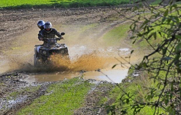 straubing-quad-tour-fahrspass