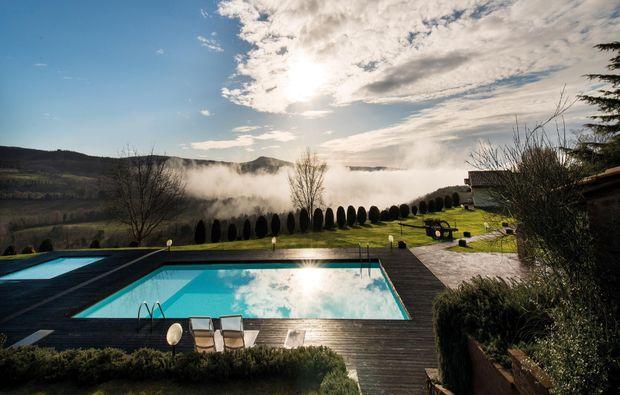 relais-borgo-san-faustino-orvieto-pool