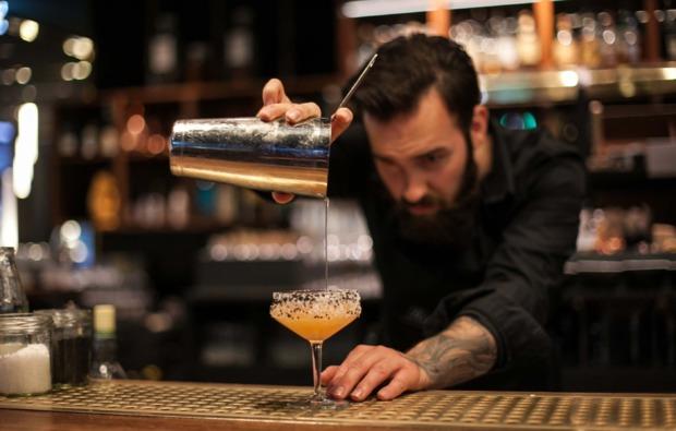 cocktail-kurs-fuerth-bg3