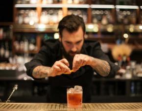Cocktail-Kurs Fürth Zubereitung und Verkostung von mindestens 6 Cocktails