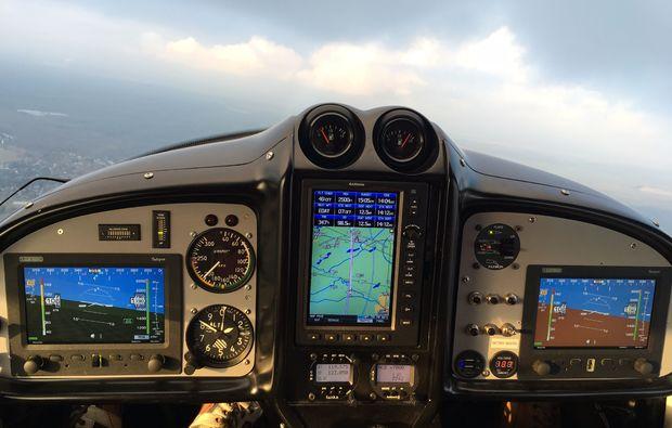 pilot-flugzeug-selber-fliegen-kamenz
