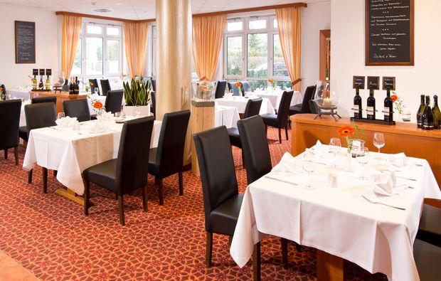 kurzurlaub-schwarzheide-restaurant
