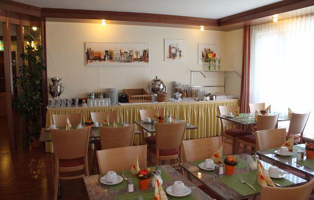 zauberhafte-unterkuenfte-stuttgart-fruehstueck