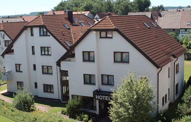 zauberhafte-unterkuenfte-stuttgart-hotel
