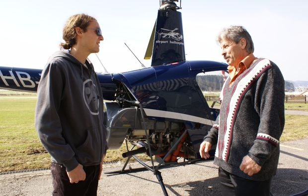 hubschrauber-rundflug-neudorf-fly