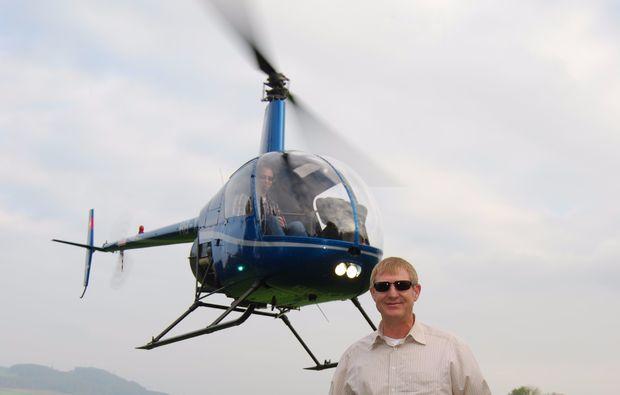 hubschrauber-rundflug-neudorf-hobby