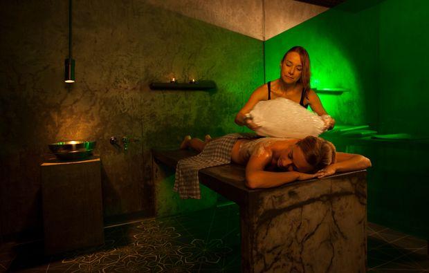 wellness-wochenende-deluxe-baden-hammam