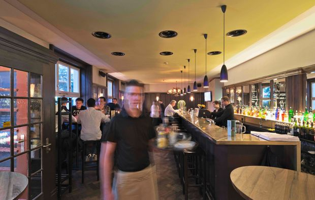 wellness-wochenende-deluxe-baden-restaurant