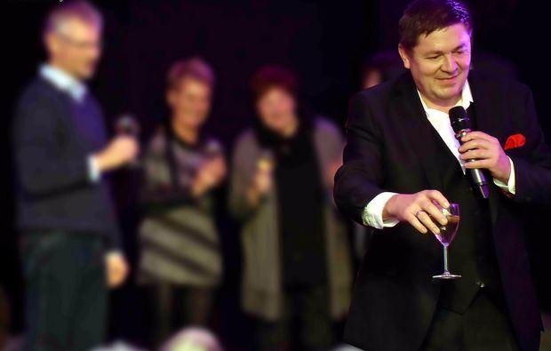 udo-juergens-dinnershow-hamm-gesang