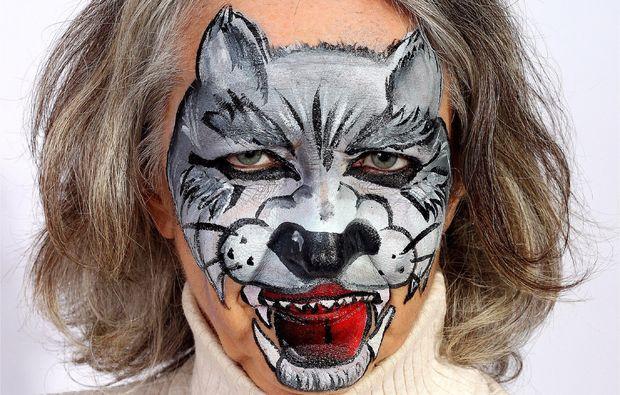 bodypainting-velden-wolf