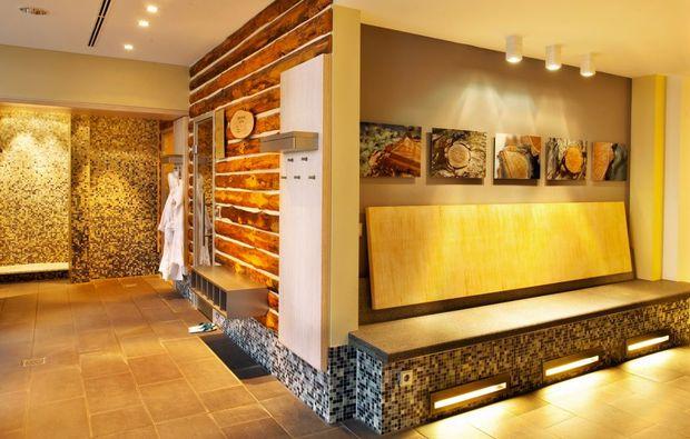 wellnesshotels-bad-sachsa-hotel