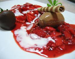 italienisch-rezepte
