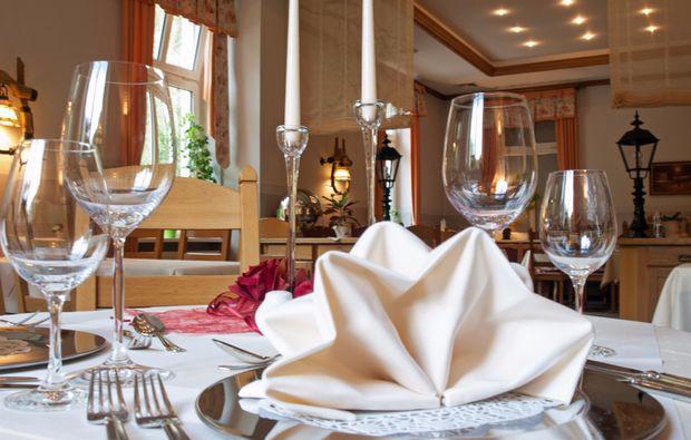 candle-light-dinner-fuer-zwei-kyritz-romantisch